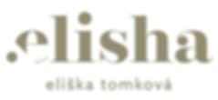 logo-elisha.png