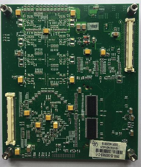 CPU Board T5,T6,T8