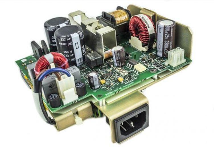 GE Dash 3/4/5 Power Supply