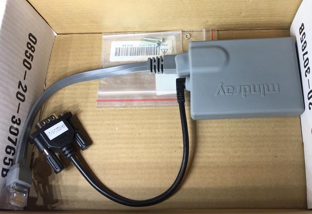 Wi-Fi Module Package