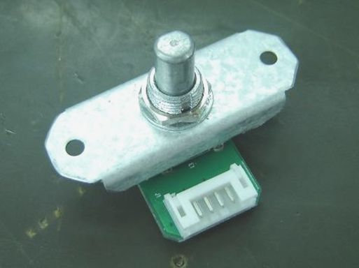 Mindray DC-7 Encoder Connecting Board