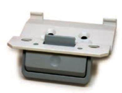 iPM/iMEC trolley tray kit