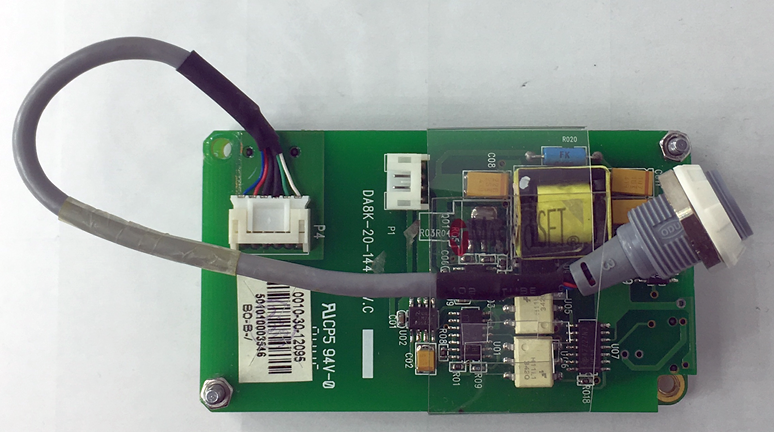 Masimo SpO2 Board for Mindray PM Series
