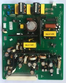 Mindray DP-9900 Power Supply Board