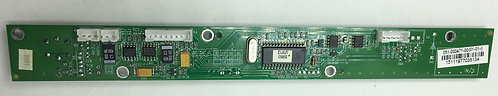 Keyboard Board