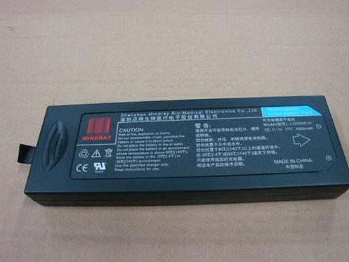 Mindray WATO Li-Ion Battery Pack 11.1V,4600mAh