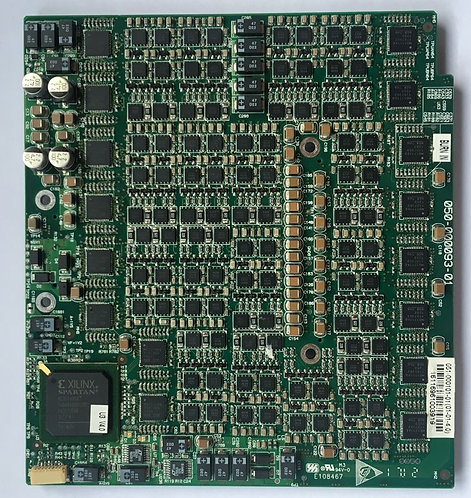 Mindray DC-N6 Transmission Board