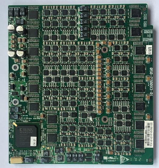 Mindray DC-N6 Transmission Board