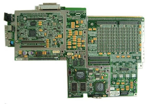 Mindray M5 Main Board
