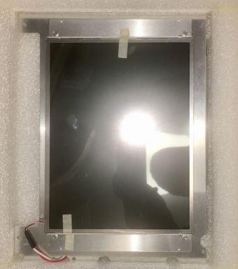 """Mindray PM-9000 TFT Display Assy 10.4"""""""