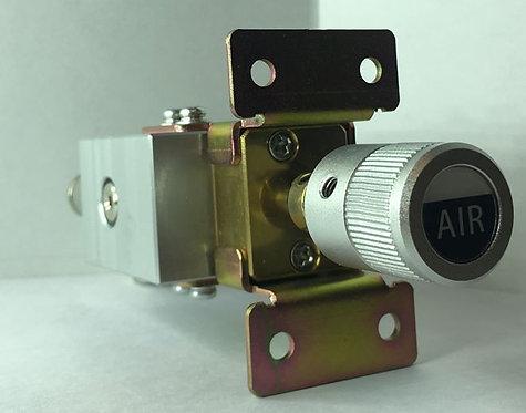 Mindray WATO EX-65 Flow Adjust Valve (AIR)