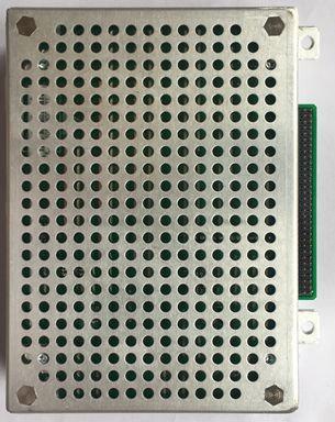 Mindray DC-3 Power Module