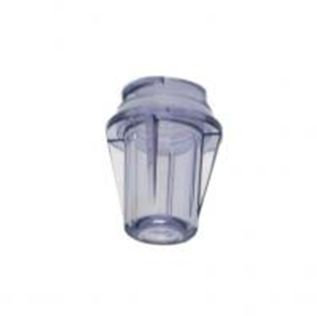 Mindray A series Water Collection Cup
