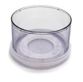 Mindray CO2 Absorbent Canister, A-Series
