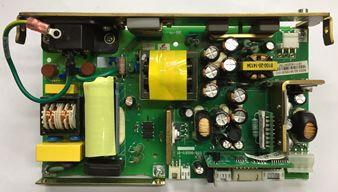 Mindray PM-8000 Power Board (Lead-Acid)