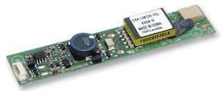 LCD DC/AC Inverter