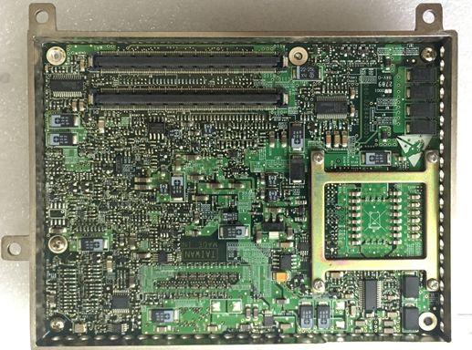 Mindray DC-3 CPU Board