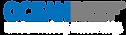 logo_highres-01_1463693479__47107.origin