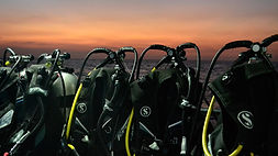 scuba-diving-phuket-thailand-equipment-s