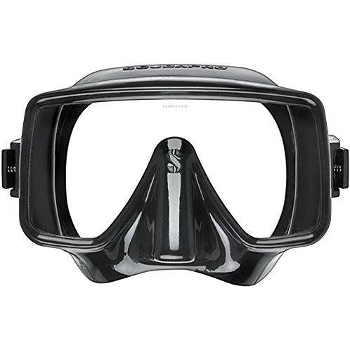 Mascara Frameless ScubaPro