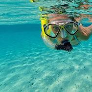 tours-snorkeling-tours-1.jpg