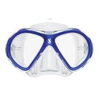 Mascara Spectra Mini ScubaPro