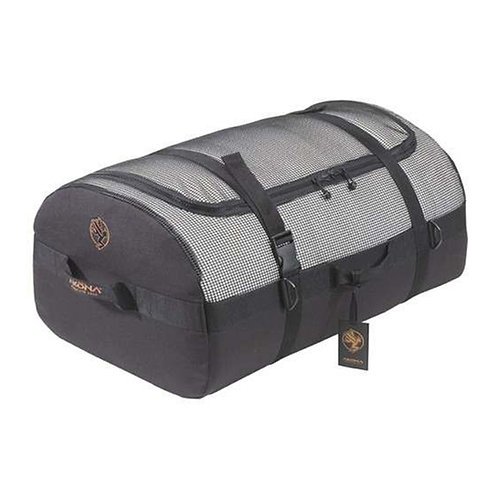 Maletin Akona Boat Duffel Bag