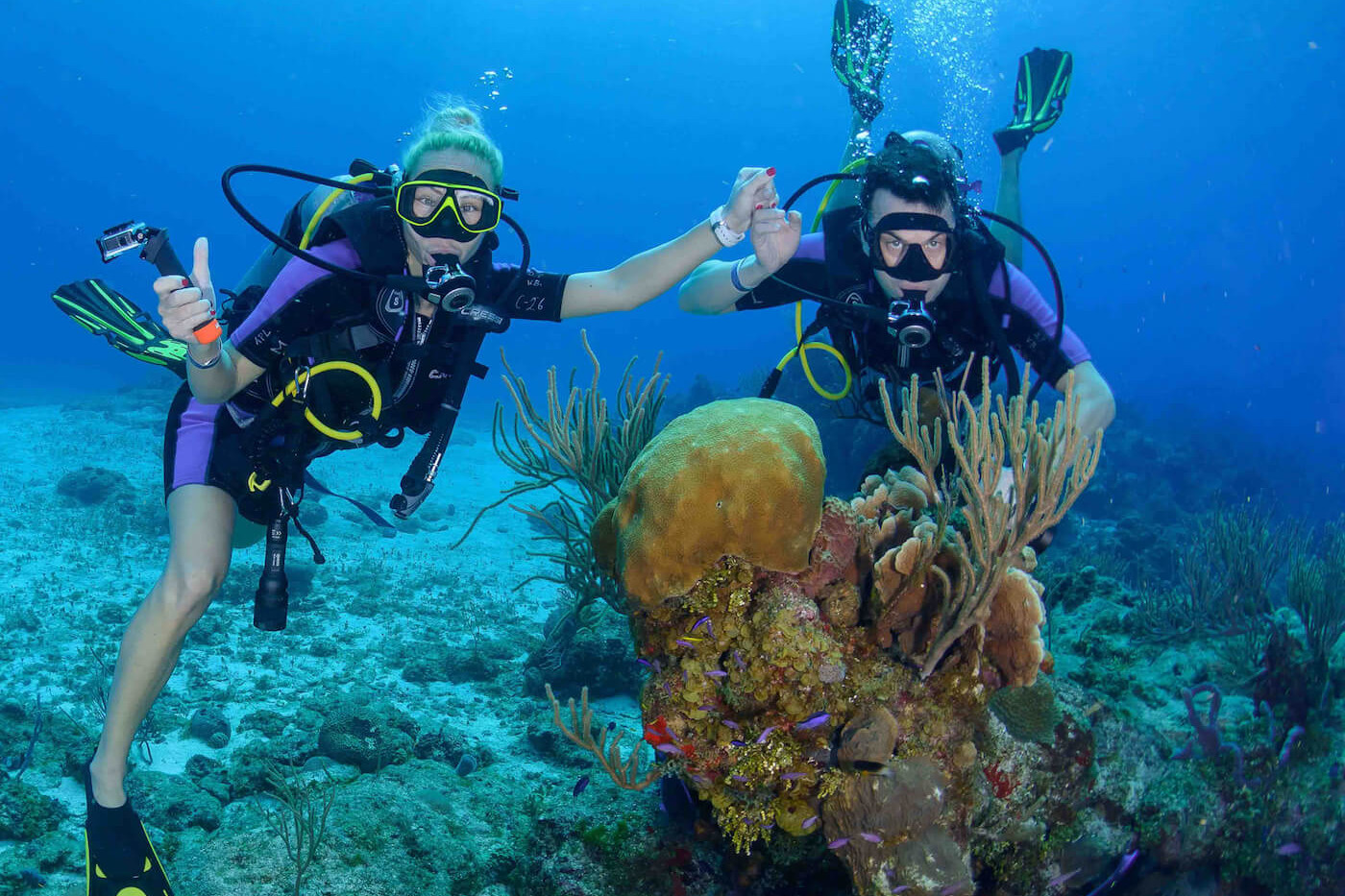 Cozumel-Scuba-Diving.jpg
