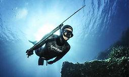 pesca_submarina_higueroteonline.jpg