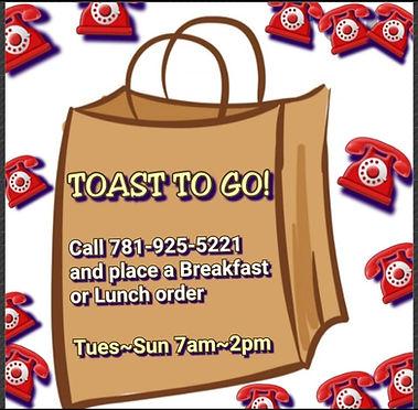 toast2go - Copy.jpg