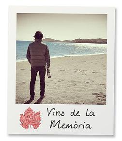 Polaroid_MEMORIA.jpg