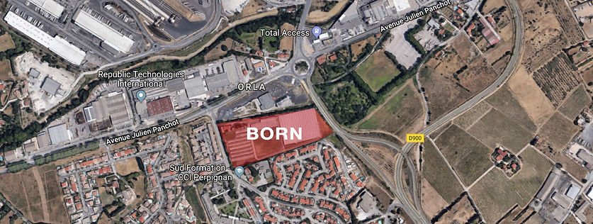 BORN_-_GoogleMaps-2.jpg