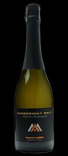 Bulles Chardonnay Brut.jpg
