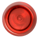 Verre Rouge 1 Rond.png