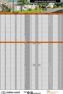 Grille-prix-Born-(1).jpg