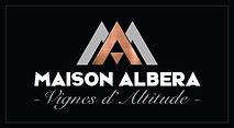 logo ALBERA fond noir cadre.jpg