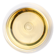 Verre Blanc Rond.png
