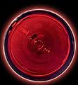 rond verre rouge.jpg