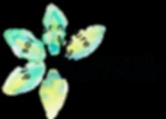 Logo-HUMUS-petales.png