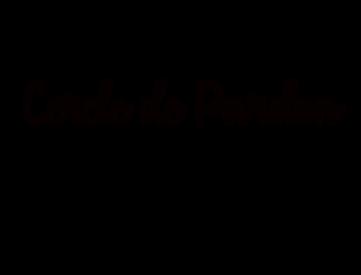 cercledepardon.png