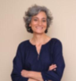 Anne Gérard