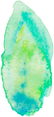 petale-05.png