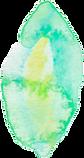 petale-04.png