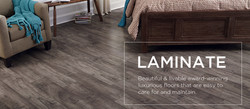 Mannington Laminate