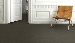 Mannington Business Flooring