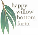happy bottom farms sponsor.jpg