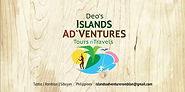 Deos Island Adventures.jpg