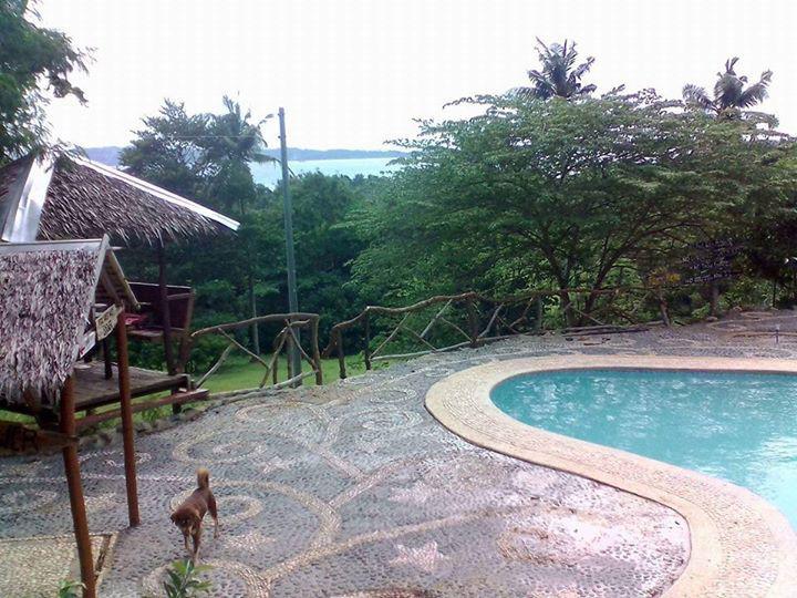 Cummings Highlands, Philippines