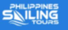 Greg logo.jpg