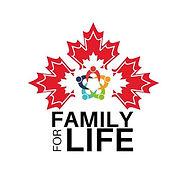 Logo Family for life.jpg